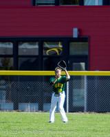 20891 Baseball v Cedar Park 041114