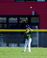 20893 Baseball v Cedar Park 041114