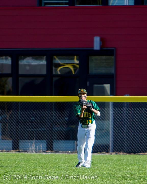20896 Baseball v Cedar Park 041114