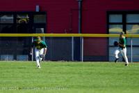 20904 Baseball v Cedar Park 041114