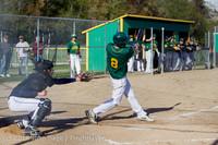 20907 Baseball v Cedar Park 041114