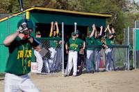20916 Baseball v Cedar Park 041114