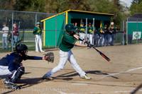 20952 Baseball v Cedar Park 041114