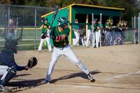 20964 Baseball v Cedar Park 041114