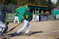 20972 Baseball v Cedar Park 041114