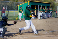 20986 Baseball v Cedar Park 041114