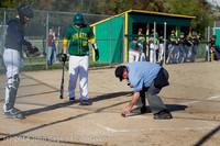 21016 Baseball v Cedar Park 041114