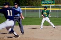 21026 Baseball v Cedar Park 041114