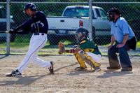21029 Baseball v Cedar Park 041114