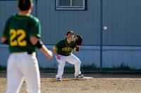 21037 Baseball v Cedar Park 041114