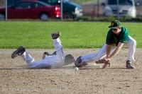 21068 Baseball v Cedar Park 041114