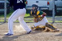 21077 Baseball v Cedar Park 041114