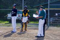 21086 Baseball v Cedar Park 041114