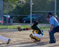 21090 Baseball v Cedar Park 041114