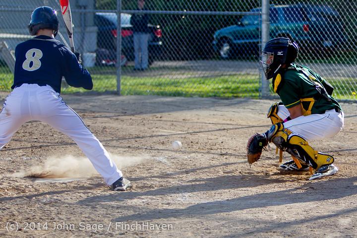21097 Baseball v Cedar Park 041114