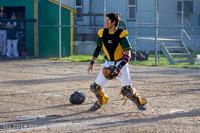 21109 Baseball v Cedar Park 041114