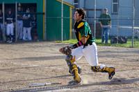 21112 Baseball v Cedar Park 041114