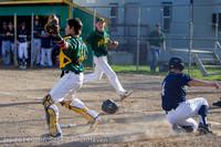 21117 Baseball v Cedar Park 041114