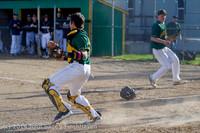 21119 Baseball v Cedar Park 041114