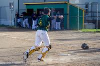 21125 Baseball v Cedar Park 041114