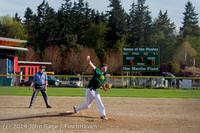 21132 Baseball v Cedar Park 041114
