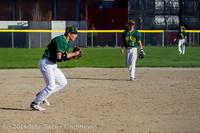 21153 Baseball v Cedar Park 041114