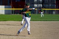 21156 Baseball v Cedar Park 041114