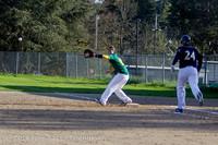 21158 Baseball v Cedar Park 041114