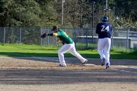 21163 Baseball v Cedar Park 041114