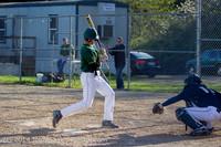 21170 Baseball v Cedar Park 041114
