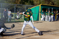 21172 Baseball v Cedar Park 041114