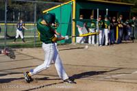 21176 Baseball v Cedar Park 041114