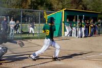 21179 Baseball v Cedar Park 041114