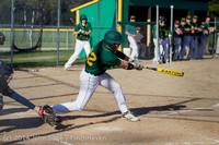 21190 Baseball v Cedar Park 041114