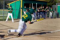 21193 Baseball v Cedar Park 041114