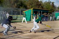 21194 Baseball v Cedar Park 041114