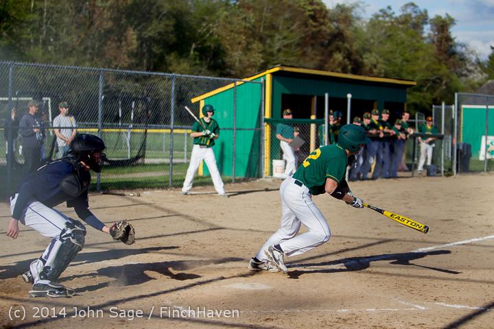 21194_Baseball_v_Cedar_Park_041114