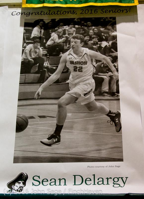 17591 VIHS Boys Basketball Seniors Night 2016 020516