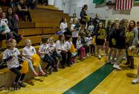 18327 Boys Varsity Basketball v Casc-Chr 020516