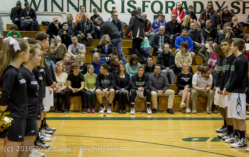 18347 VIHS Boys Basketball Seniors Night 2016 020516