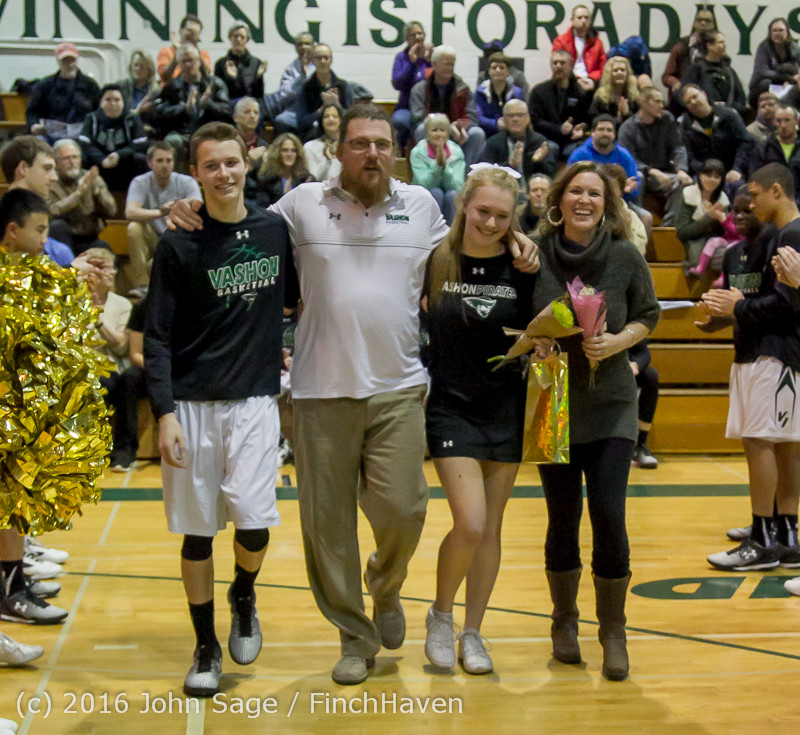 18390_VIHS_Boys_Basketball_Seniors_Night_2016_020516