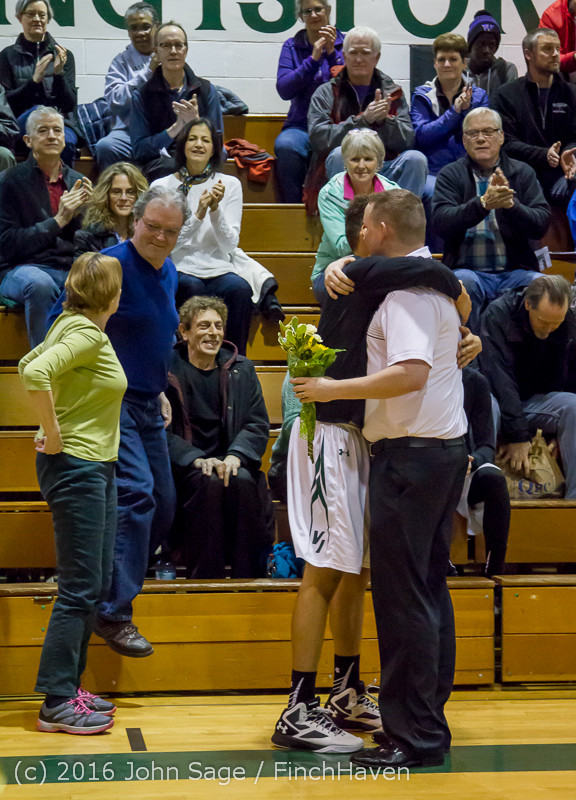 18493 VIHS Boys Basketball Seniors Night 2016 020516
