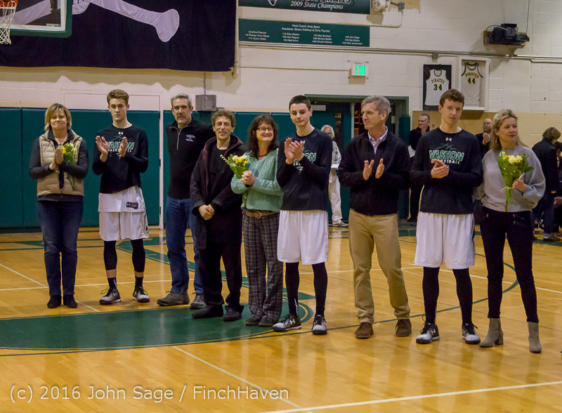 18621_VIHS_Boys_Basketball_Seniors_Night_2016_020516