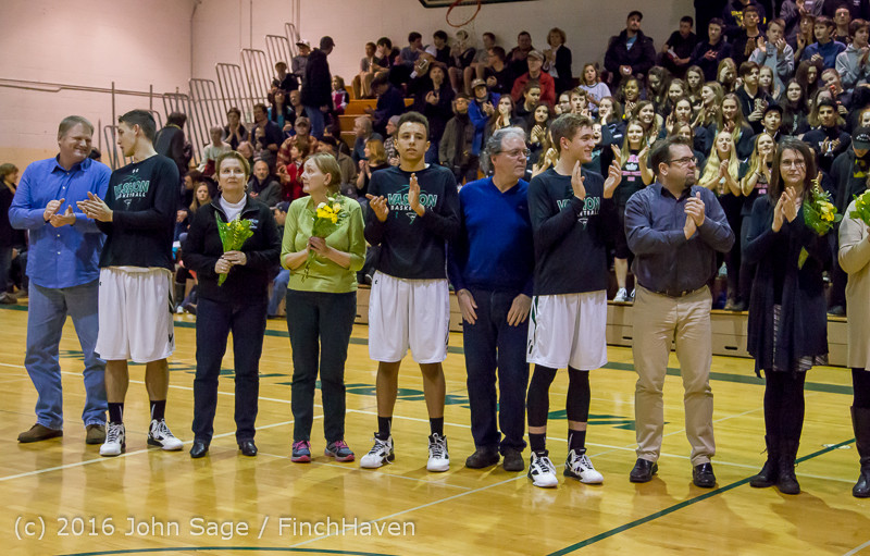 18632_VIHS_Boys_Basketball_Seniors_Night_2016_020516