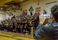 18666 Boys Varsity Basketball v Casc-Chr 020516