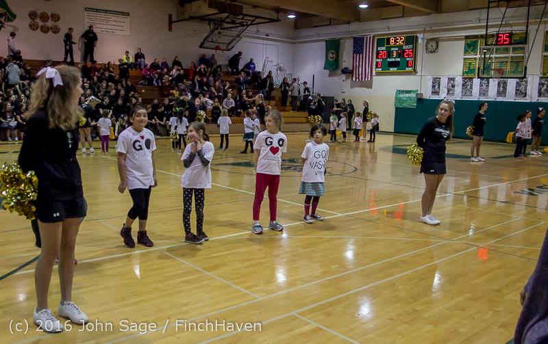 19496 Boys Varsity Basketball v Casc-Chr 020516