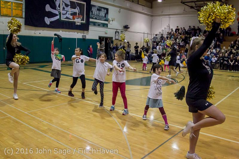19503_Boys_Varsity_Basketball_v_Casc-Chr_020516