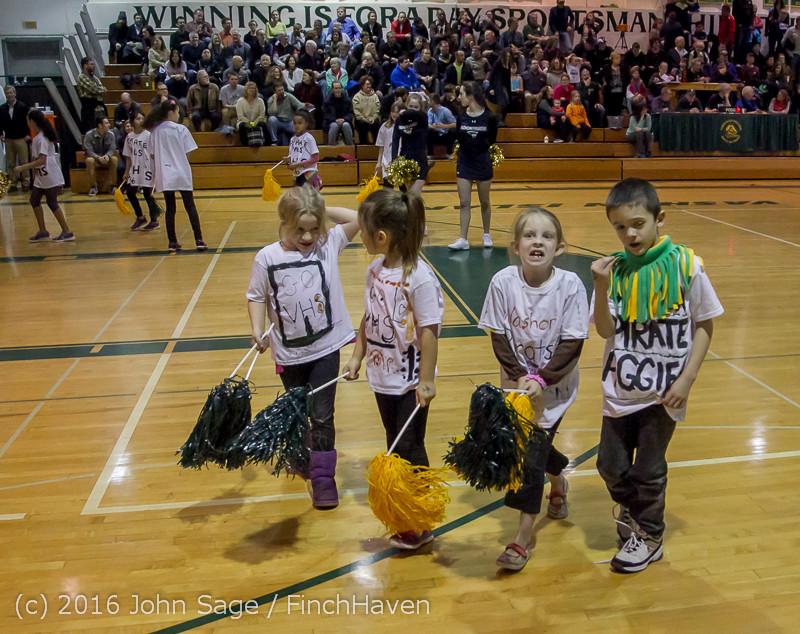 19570_Boys_Varsity_Basketball_v_Casc-Chr_020516