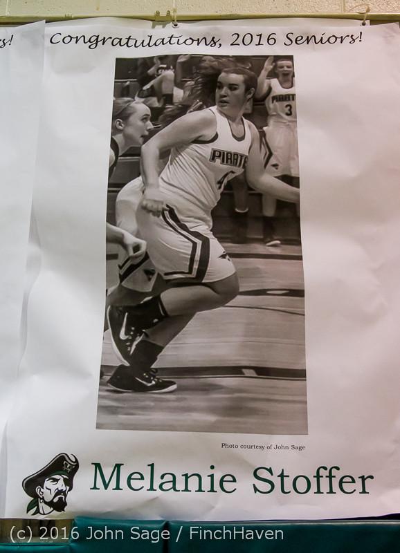 19589 Boys Varsity Basketball v Casc-Chr 020516