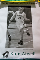 19596 Boys Varsity Basketball v Casc-Chr 020516